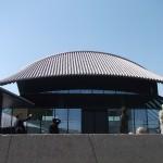 成願寺 本堂