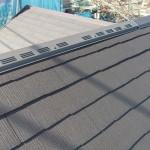 屋根 グラッサシリーズ