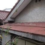 板金屋根 葺き替え